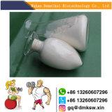 Matérias-primas de produtos farmacêuticos levotiroxina T4 de sódio para perda de peso