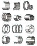 Rodamientos de rodillos de aguja de la Drenar-Taza para el compresor