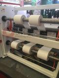 fabricante de papel adhesivo modelo Ruian de la cortadora de 1300 milímetros