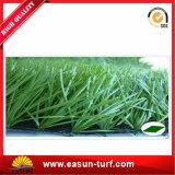 Synthetisch het Modelleren van Natual het best Kunstmatig Gras voor Tuin