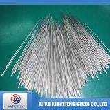 304 316L Stainless Steel Tube capillaire pour l'aiguille médical