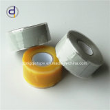 На силиконовый термозакрепления изоляционной лентой для электрического оборудования