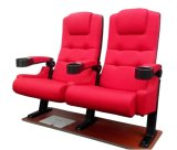 動揺の映画館のシートVIP教会座席の講堂の劇場の椅子