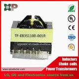 Trasformatore di potere approvato di applicazione di illuminazione dell'UL audio