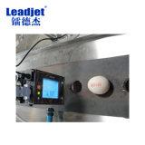 Handonlineverfalldatum-Drucken-Maschinen-Förderanlagen-Hersteller