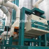 Qualitäts-automatische komplette Mais-Mühlen