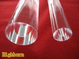 熱い販売法の不透明な水晶ガラス棒