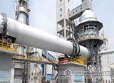 Économies d'énergie de la chaux Calcination de ligne de production