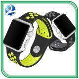 Venda de reloj de Apple del deporte 4
