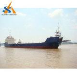 navire porte-conteneurs 2100teu à vendre