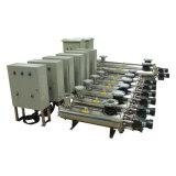 自動クリーニング紫外線水滅菌装置の浄水