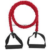 بينيّة لياقة [جم] [ترينينغ قويبمنت] مقاومة نطاق حبل قفص صدر موسّع