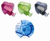 Specchio di bocca di plastica di consumo dentale variopinto