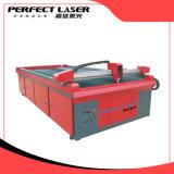 Tagliatrice del plasma dell'aria PE-Cut-A1