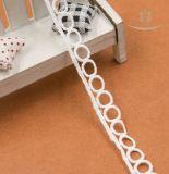 Мягкий Nylon шнурок