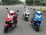 150cc горячая продажа электрический город мотоцикла