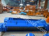 Elk fil électrique de 20 tonnes palan à câble (CD1)