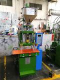 draagbare Halfautomatische Nieuwe het Vormen van de Injectie van het Bakeliet Machine