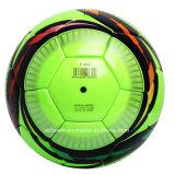 高品質のプロトーナメントの競争のサッカーボール