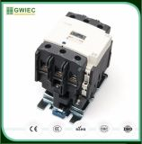 3sc8-D65 65A AC контактор лучшая цена