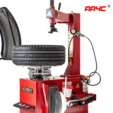 AA4c Autoreifen-Wechsler-Auto-Reifen-ändernde Maschinen-Gummireifen-Service-Maschine (AA-TC112)