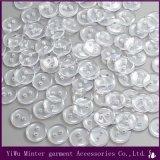 Высокое качество по пошиву одежды аксессуары для шитья кнопки пластика кофта