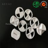 Disque en céramique d'alumine pour la cartouche