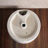 Раковина сосуда с csa, washbasin, раковиной тщеты (6004)