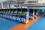 26 인치에 의하여 주문을 받아서 만들어지는 배치 강직한 아케이드 게임 기계