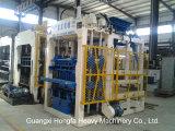 Ziegelstein-Maschinen-Preis-konkrete Ziegeleimaschine/konkrete blockierenblock-Maschine