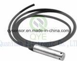 4-20mA 0-10V flüssige Stufen-Druck-Fühler