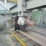 De Scherpe Machine van het marmer/van het Graniet om de Plak van de Steen Te zagen (HQ600D)
