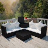 Mobília ao ar livre de alumínio do pátio do estilo novo na venda
