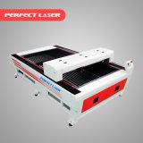 Tagliatrice Mixed del laser del CO2 per i materiali del metalloide e del metallo