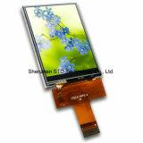 2,8'' affichage du module LCD TFT Écran avec résolution 240x320