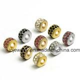 عالة طبيعة موضوع مجوهرات سلحفاة سنونو [جكو] فتنة