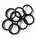 EPDM/Silicone/NBR/Viton/HNBR/FKM Gummi-O-Ring