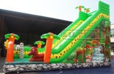 precio de fábrica Lilytoys tipo PVC inflable gigante baratos Guía para la venta
