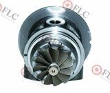 Núcleo do Turbocharger do Turbocharger Td03L 49131-06003 para Opel Corsa, Minerva, Astra, Isuzu