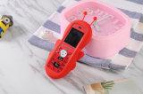 Le téléphone mobile des enfants mignons et pratiques