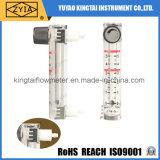 Kingtai OEM Hopstical 산소 기류 미터