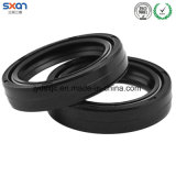 Rubber Seals for Radial Oil Seal, Seals Rotary drill, Shaft Seals