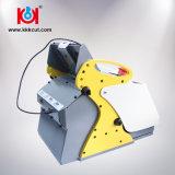 Machine de découpage principale favorable des prix Sec-E9 12V à 24V procurable
