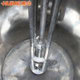 Machine émulsionnante à vendre en Chine