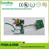구리 계약 제조 전자 회의를 위한 PCB