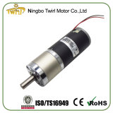 펌프를 위한 56mm 기어 모터