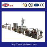 Высокая точность химического вспенивания экструзия выдавливание экструдера производственной линии