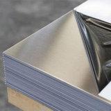 Pellicola di protezione del PE per i portelli di alluminio & Windows