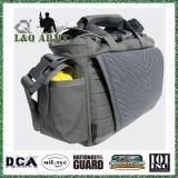 El bolso de la cintura de la acción directa Laser-Cortó el bolso de hombro táctico del bolso