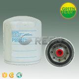 Filtro da combustibile caldo di vendita per il camion (P552071)